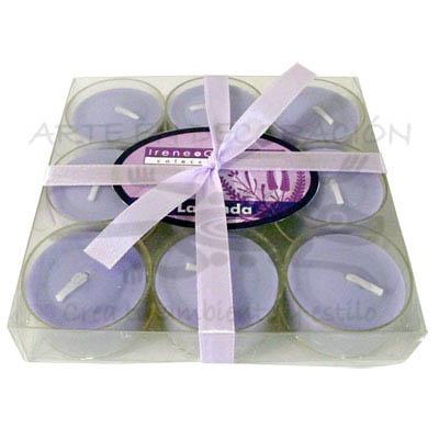 Accesorios para spa y aromaterapia - Proveedores de velas ...